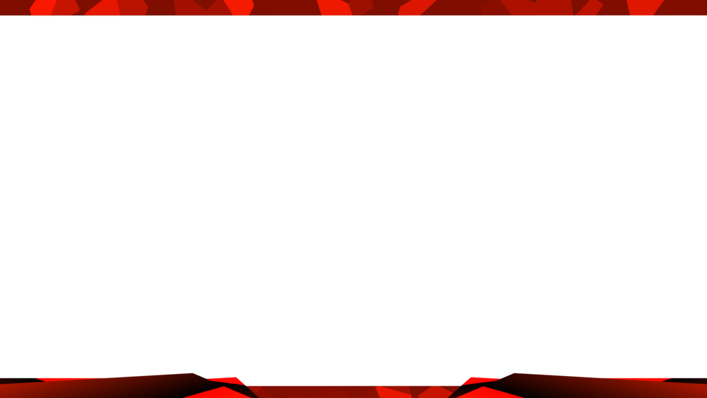 Stream Overlay PNG Transparent Image
