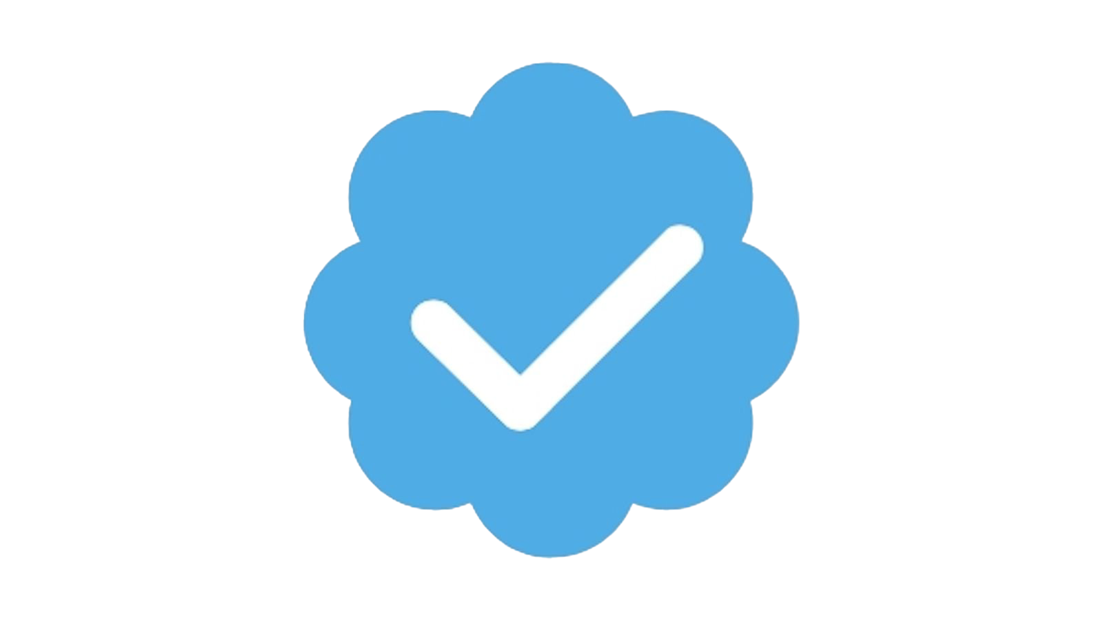 Twitter-Verified-Badge-PNG-HD.png