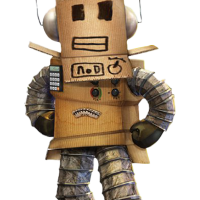 Roblox PNG Clipart