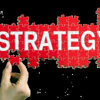 Digital Strategy PNG Transparent Image